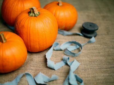 Save money this Halloween with our ghoulish and ghastly tips