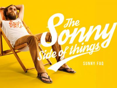 Lender in Focus 10.5: Sunny FAQ