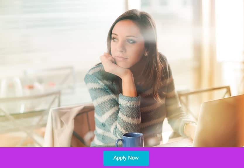 See cashlady for bad credit payday loans