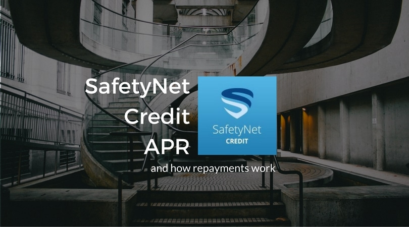 safetynet-credit-apr