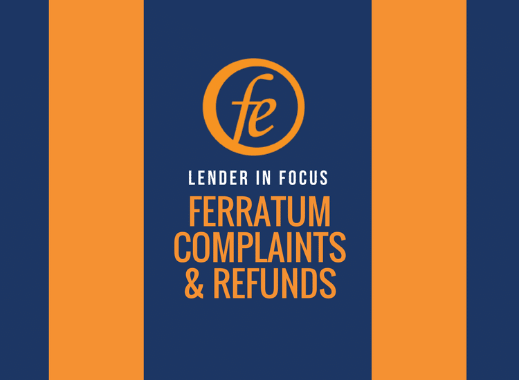 ferratum complaints