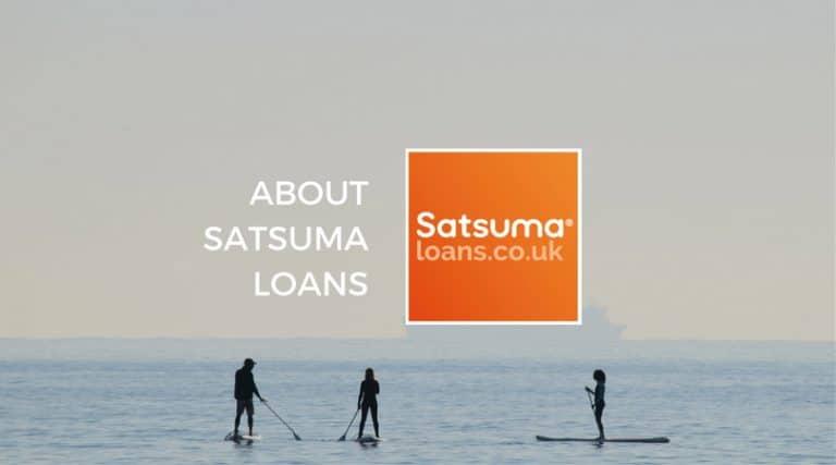 about Satsuma Loans