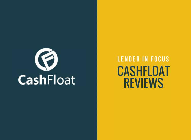 Cashfloat reviews
