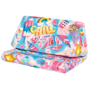 Picture of Chill Tablet Pillow