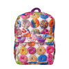 Picture of Assorted Donuts Classic Backpack