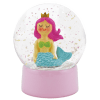 Picture of Mermaid Snow Globe