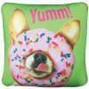 Picture of Avanti™ Yumm Donut Microbead Pillow