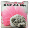 Picture of Avanti™ Sleep All Day Microbead Pillow