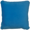 Picture of Avanti™ Sweet Microbead Pillow