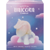 Picture of Color Melting Unicorn Candle