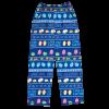 Picture of Hanukkah Plush Pants