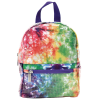 Picture of Sequin Tie Dye Mini Backpack