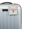 Picture of Llama Luggage Tag