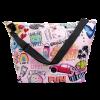 Picture of VSCO Weekender Bag