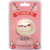 Picture of Sloth Stress Reliever