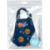 Picture of Basketball and Stars Face Mask