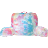 Picture of Cotton Candy Lounge Pillow