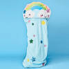 Picture of Happy Rainbow Sleeping Bag