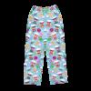 Picture of Nutcracker Plush Pants