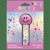 Picture of Confetti Lip Balm