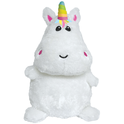 Picture of Unicorn Scented Stuffed Animal