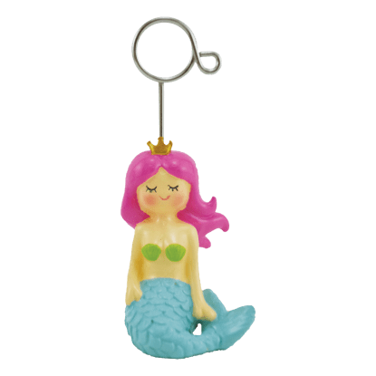 Picture of Mermaid Photo Holder