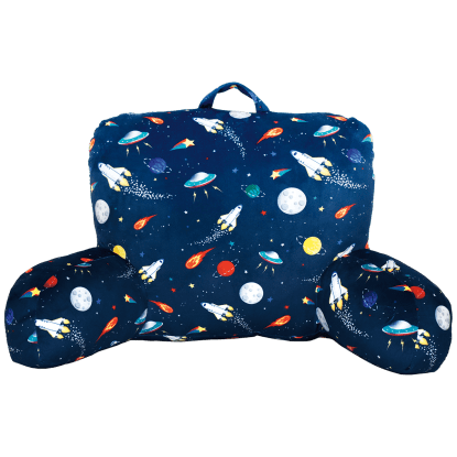 Picture of Space Lounge Pillow