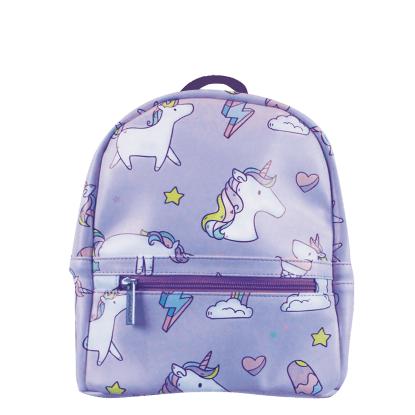 Picture of Mini Unicorn Wishes Backpack