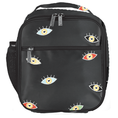 Picture of Eye Lunch Tote