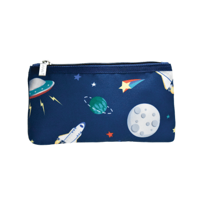 Picture of Space Pencil Case