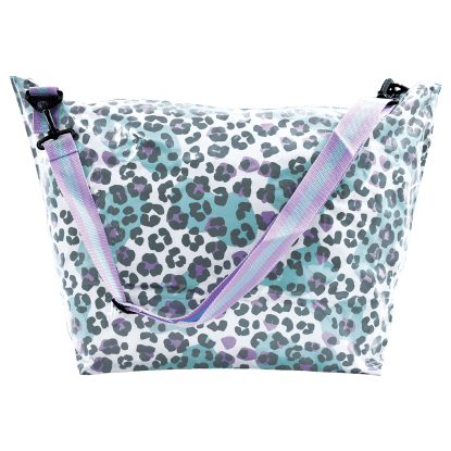 Picture of Snow Leopard Weekender Bag