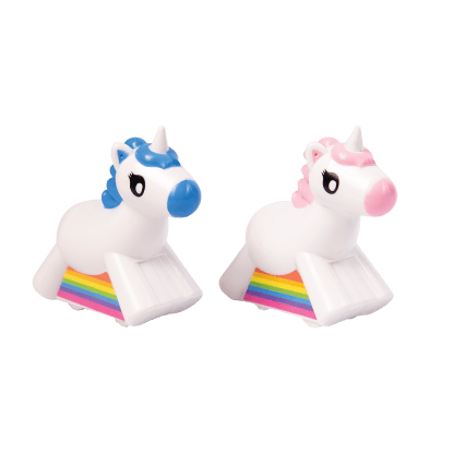 Picture of Unicorn Racing Wind-Ups