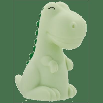 Picture of Baby Dinosaur Night Light