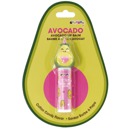 Picture of Avocado Lip Balm