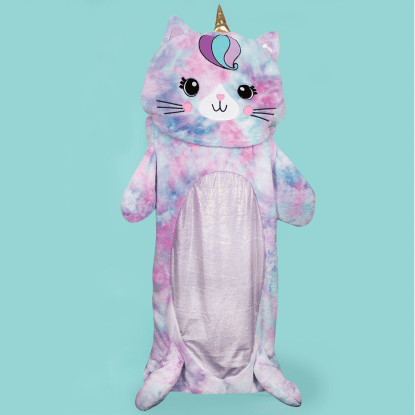 Picture of Caticorn Sleeping Bag
