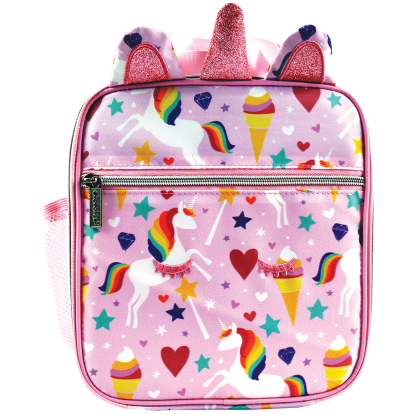 Picture of Magical Unicorn Lunch Tote