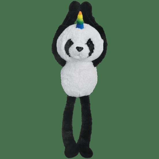Picture of Pandacorn Hangin' Buddy