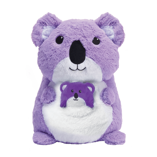 Koala Bear Stuffed Animal Iscream
