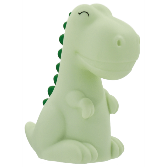 Picture of Baby Dinosaur Night Light