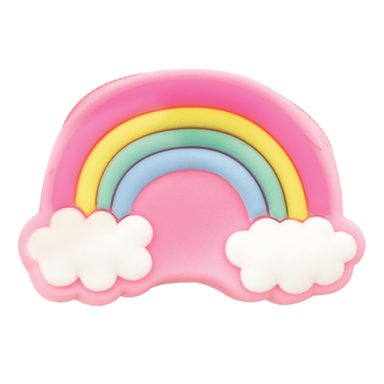 Picture of Rainbow Coin Purse