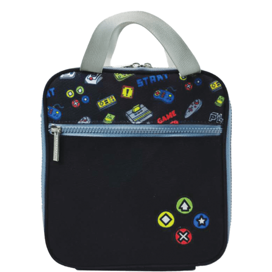 Picture of Game Lunch Tote