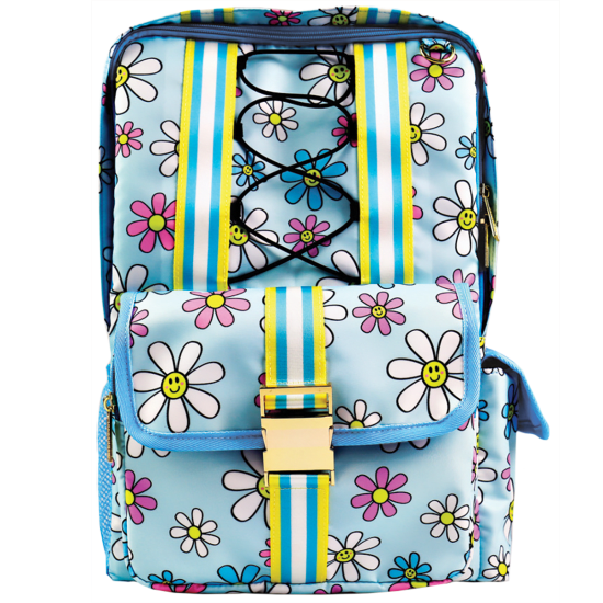Picture of Daisies Backpack