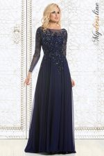 Feriani Couture 26145 - New Arrivals