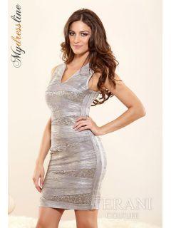 Terani Couture C3328