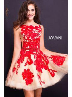 Jovani 57950