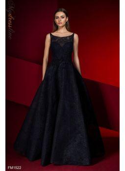 Azzure Couture FM1522