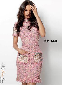 Jovani 63219