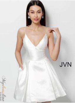 Jovani JVN47315
