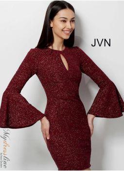 Jovani JVN51432