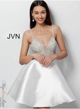 Jovani JVN53168